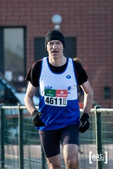 """2018_Nationale_veldloop_Rias.Photography273 • <a style=""""font-size:0.8em;"""" href=""""http://www.flickr.com/photos/164301253@N02/29923646877/"""" target=""""_blank"""">View on Flickr</a>"""