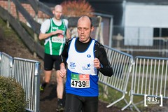 """2018_Nationale_veldloop_Rias.Photography251 • <a style=""""font-size:0.8em;"""" href=""""http://www.flickr.com/photos/164301253@N02/29923654457/"""" target=""""_blank"""">View on Flickr</a>"""
