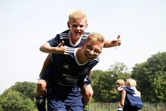 Feriencamp Mölln 08.08.18 - d (36) (HSV-Fußballschule) Tags: hsv fussballschule feriencamp mölln vom 0608 bis 10082018