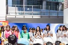 Shiodome-Locodle-Koshien2018-DSC_3362 (HAMACHI!) Tags: tokyo shiodome 2018 japan idle talent singer 汐留ロコドル甲子園2018 汐留ロコドル甲子園 sigma 150600mmf563dgoshsmcontemporary nikond750