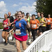 """Royal Run 2018 • <a style=""""font-size:0.8em;"""" href=""""http://www.flickr.com/photos/32568933@N08/30438705758/"""" target=""""_blank"""">View on Flickr</a>"""