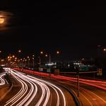Freeway Moon thumbnail