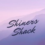 "Shiners Shack <a style=""margin-left:10px; font-size:0.8em;"" href=""http://www.flickr.com/photos/132885244@N07/30500609868/"" target=""_blank"">@flickr</a>"