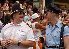 Benidorm Pride, September 2018. . . (CWhatPhotos) Tags: cwhatphotos olympus four thirds 43 omd em10 ii digital camera photographs photograph pics pictures pic picture image images foto fotos photography artistic that have which with contain artistc color colors coloulrs colour gaypride 2018 parade gaypride2018benidorm gaypride2018 benidorm costa blanca levante beach seaside