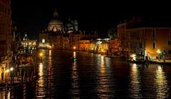 20180905_Venecia_165 (xotico) Tags: venecia italia xotico canales góndola atardecer puente agua mar turismo arte