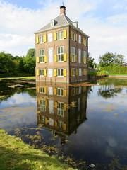 De Hofwijck - Voorburg (willi.kampf) Tags: dehofwijck voorburg zuidholland niederlande