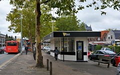 OV Makelaar? (Peter ( phonepics only) Eijkman) Tags: zaandam zaanstad zaan zaanstreekwaterland nederland netherlands nederlandse noordholland holland bussen busses bus busterminal busstations busstop bushalte