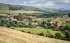 Abbotsbury, Dorset (Bob Radlinski) Tags: abbotsbury dorset england europe greatbritain uk travel em1d1081orf