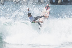 3J3A1519 7D Mark ll Tamron 150-600mm G2 Aug 2 nd 2018 Vans US Open of Surfing Day 6 Men's QS10,000 Round 3 Heat 2 Heitor Alves (greaves_russell) Tags: bigmorongocanyonpreserve boxcanyonrd nature animals fitness travel sprint overstock people music flickr dancingwiththestars games oops bing foxnews espn cars target bestbut bolsachicawetlands wildlife jobs locations typesofclothing professions days hours minutes dog cat fish bird cow moon world earth forest sky plant wind flower amazon ocean river mountain rain snow tree sanjoaquin anzaborrego huntingtonbeach disneyland knottsberryfarm sandiego forsterstern landscapewhitewater civilwarreenactment reflection airtankerbasenortonsanbernardinointiairport vansusopenofsurfing