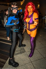 _5815512 DragonCon Sun 9-2-18 (dsamsky) Tags: 922018 atlantaga cosplay cosplayer costumes dragoncon dragoncon2018 hiltonatlanta marriott sunday
