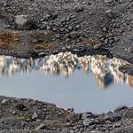 Tasman Lake & Glacier-12 thumbnail
