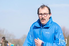 """2018_Nationale_veldloop_Rias.Photography144 • <a style=""""font-size:0.8em;"""" href=""""http://www.flickr.com/photos/164301253@N02/30987671818/"""" target=""""_blank"""">View on Flickr</a>"""