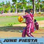 20180630 - June Fiesta (7)