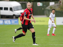 Lewes FC Women 5 Charlton Ath Women 0 Conti Cup 19 08 2018-812.jpg (jamesboyes) Tags: lewes charltonathletic women ladies football soccer goal score celebrate fawsl fawc fa sussex london sport canon continentalcup conticup