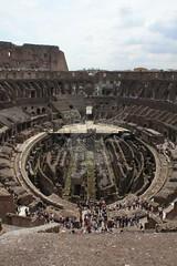 Colosseo_33