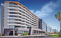 605/10 Worth Place, Newcastle NSW