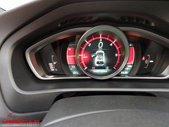 YESCAR_Volvo_V40_D2Rdesign (42) (yescar automóveis) Tags: yescar volvo v40 d2 rdesign