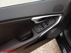 YESCAR_Volvo_V40_D2Rdesign (28) (yescar automóveis) Tags: yescar volvo v40 d2 rdesign