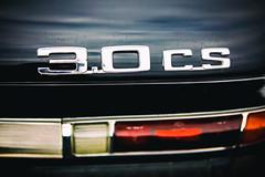 Little Details (Thomas Hawk) Tags: america bmw bmw30cs bmwe9 coosbay e9 oregon oregoncoast usa unitedstates unitedstatesofamerica auto automobile car classiccar us fav10