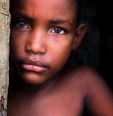Cuba 2018 (mauriziopeddis) Tags: cuba trinidad caribe caraibi portrait portraits ritratto ritratti people children eyes sguardo canon reportage tribe tribal street