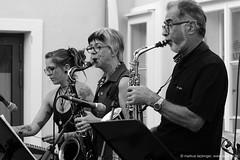 Abschlusskonzert der Workshop-TeilnehmerInnen - NYC-Musikmarathon Schloss Mattighofen (jazzfoto.at) Tags: sony sonyalpha sonyalpha77ii alpha77ii sonya77m2
