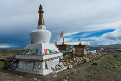D4I_1265 (riccasergio) Tags: china cina tibet kora kailash alidiqu xizangzizhiqu cn