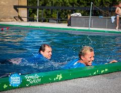 RJ8-8-STFC-80008 (HaarlemSwimtoFightCancer) Tags: joostreinse actie clinicreigers houtvaart sport sro swimtofightcancer training zwemmen