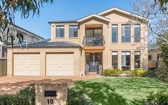 10 Bulwarra Street, Caringbah South NSW