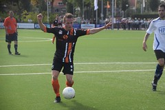 """HBC Voetbal • <a style=""""font-size:0.8em;"""" href=""""http://www.flickr.com/photos/151401055@N04/42924279350/"""" target=""""_blank"""">View on Flickr</a>"""