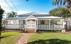 71 Coopers Camp Road, Bardon QLD