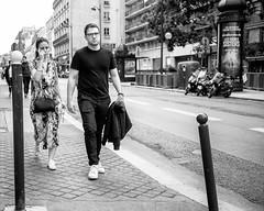 Journée sans voiture (mouzhik) Tags: 11000sf2iso800 canon efm22mmf2stm 22mm canonefm22mmf2stm prime pancake m2 eosm2 мужик moujik mouzhik muzhik zemzem mujik paris parís 파리 париж 巴黎 парыж פריז pariisi パリ párizs parîs باريس parys parizo парис paryż παρίσι پاریس parijs photoderue photographiederue strasenfotografie streetphotography צילוםרחוב yличнаяфотография ストリートスナップ стритфотография تصويرالشارع fotografiadistrada fotoderua fotografíacallejera noiretblanc nb schwarzweis monochrom blackandwhite bw monochrome blancoynegro blanconegro biancoenero bianconero journéesansvoiture reset