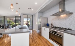 6/3 Mitchell Street, Soldiers Point NSW