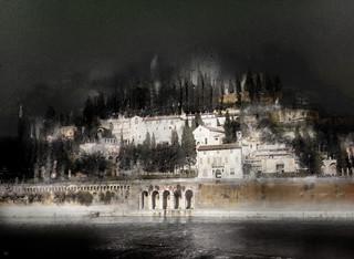 Verona 12