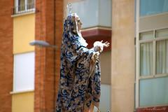 IMG_1130 (PhotoAlvaro97) Tags: semanasanta semanasantamurcia ssantamurcia18 holyweek murcia españa spain cultura culture viernessanto lossalzillos canon canon1300d canonistas colours religion
