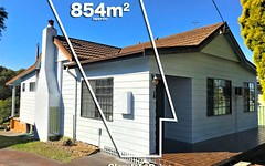 34 Glendale Drive, Glendale NSW