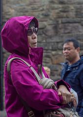 DSC_1709a (remenos23) Tags: nikon 50mm street people portrait