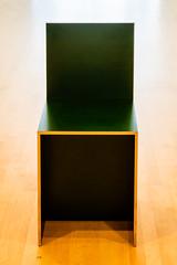 SFMOMA (dalecruse) Tags: sanfranciscomuseumofmodernart san francisco museum modern art california