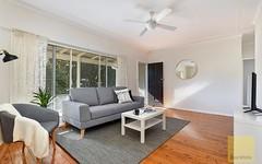 30 Osborne Avenue, Umina Beach NSW