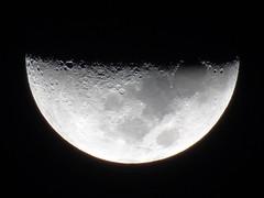 DSC03526 Lua (familiapratta) Tags: sony dschx100v hx100v iso100 natureza lua céu nature moon sky