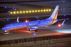 Southwest N8310C 20-5-2018 (Enda Burke) Tags: southwest southwestairlines wn avgeek aviation airplane n8310c boeing boeing737 boeing737800 kphx phx phoenix phoenixskyharbor arizona usa america