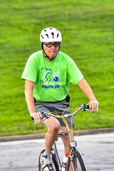 bikerideshawnee-8934 (CityofShawnee) Tags: 2018 bikeevent bikes tourdeshawnee
