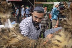 _DSF5194 (z940) Tags: osmanli naksibendi osmanlinaksibendi lokman lokmanhoja sheykhabdulkerim sahibulsaif osmanlidergahi newyork sidneycenter 13839 fujifilm xt10 56mm 18mm imammehdi mehdi islam akhirzaman hakk sufi sufism sheykhnazimhakkanihaqqanisultan ramazan ramadan eid 1439h tariqat