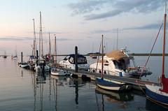 Wells Next The Sea, Norfolk (Whipper_snapper) Tags: wellsnextthesea harbour seaside boats norfolk england uk gb pentax pentaxk5