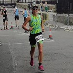"Linzi 70.3 Ireland 2018 <a style=""margin-left:10px; font-size:0.8em;"" href=""http://www.flickr.com/photos/160255813@N02/43445173424/"" target=""_blank"">@flickr</a>"