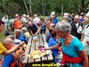 """2018-08-29 Bussum 25 Km (35) • <a style=""""font-size:0.8em;"""" href=""""http://www.flickr.com/photos/118469228@N03/43455401425/"""" target=""""_blank"""">View on Flickr</a>"""