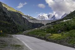 _DSC6872 (DDPhotographie) Tags: vs ddphotographie glacier grimentz lac lake landscape moiry montagne moutain nature payage rawyl suisse valais wwwddphotographiecom