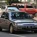 Honda Accord 2.0 EXL