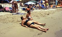 canon_f1_new_kodak_gold_200_ (38) (AVITAL N.) Tags: canonf1new kodakgold pushdevelopment paros greece seaside sea