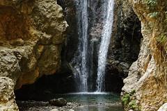 _MG_4645_DxO (i Colori di Federico) Tags: cascata catafurco nebrodi sicilia