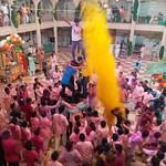 20180903 Janmashtami Celebration & Get To Gather (NGP) (41)